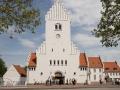 Filips Kirke på Amager