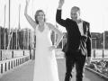En anderledes brudevals