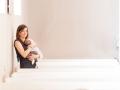 Gæst med baby