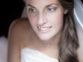 Bruden i karet
