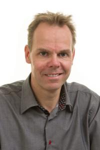 Flemming Patulski Nielsen